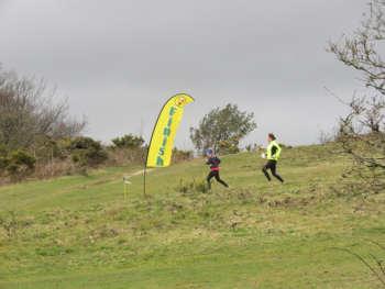 Lydeard Hill Jog 5 Spr 19 16