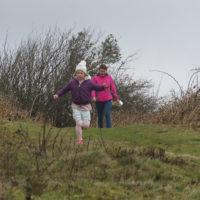 Lydeard Hill Jog 5 Spr 19 15