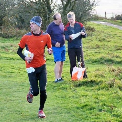 jog spring term quantock orienteers