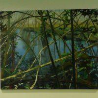 River Tone by SB