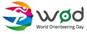 World Oday