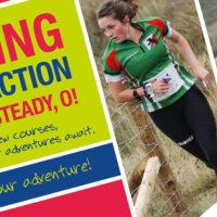 British Orienteering Spring Into Action Facebook 122X630Px