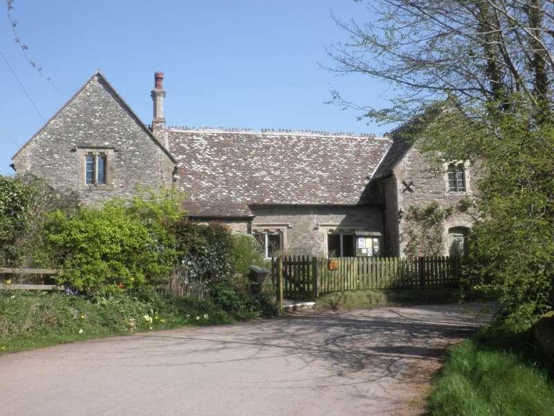Broomfield Village Hall