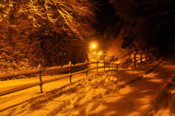 Park Hill, Tiverton