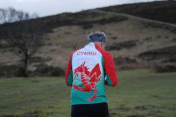 A good weekend for Welsh sport