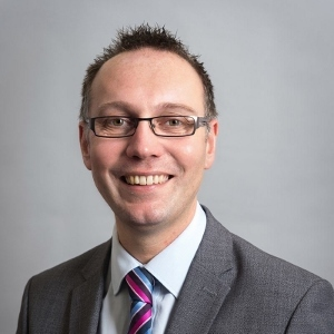 Andrew Hopkins (Permissions assistant)
