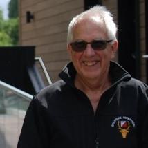 Roger C