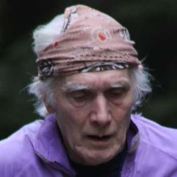 2006 champion, Bill Vigar