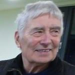 Jim P