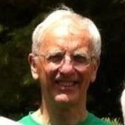 John Trayler