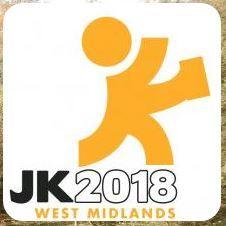 Jk2018 Logo