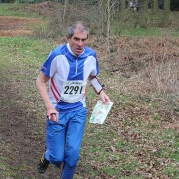 Jim M, Long race, Beaudesert