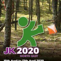 Jk2020 Logo
