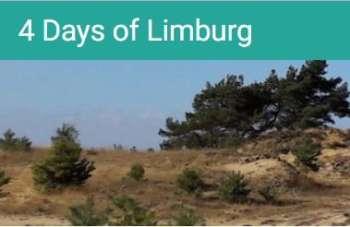 4 Days Limburg