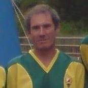 2011 winner Jim M