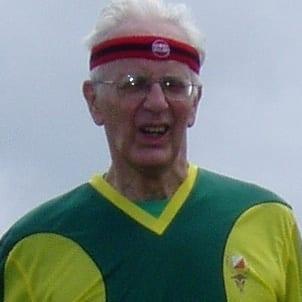 2011 winner John T