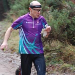 Pete W, 2017 winner
