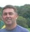 Ron Foord, 2008