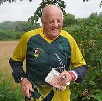 2012 winner Bob L