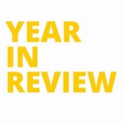 2016-17