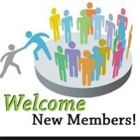 New Members2