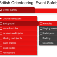 Event Safety Course  Content Jpeg