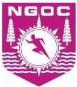 NGOC badge