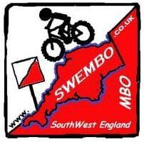 Swembo Logo