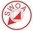 Swoa Logo