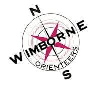 Wimborne OC