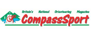 Compass Sport